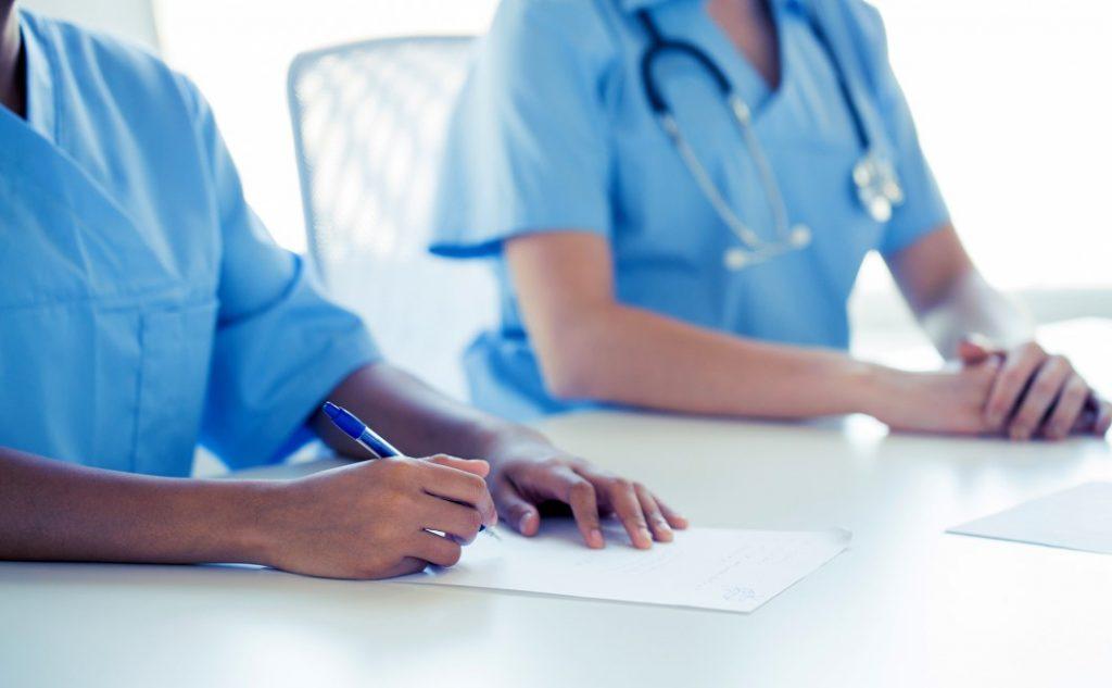 Med-Surg Nursing Exam Review – Advanced Health Educators of